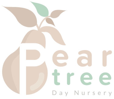 Pear Tree Day Nursery