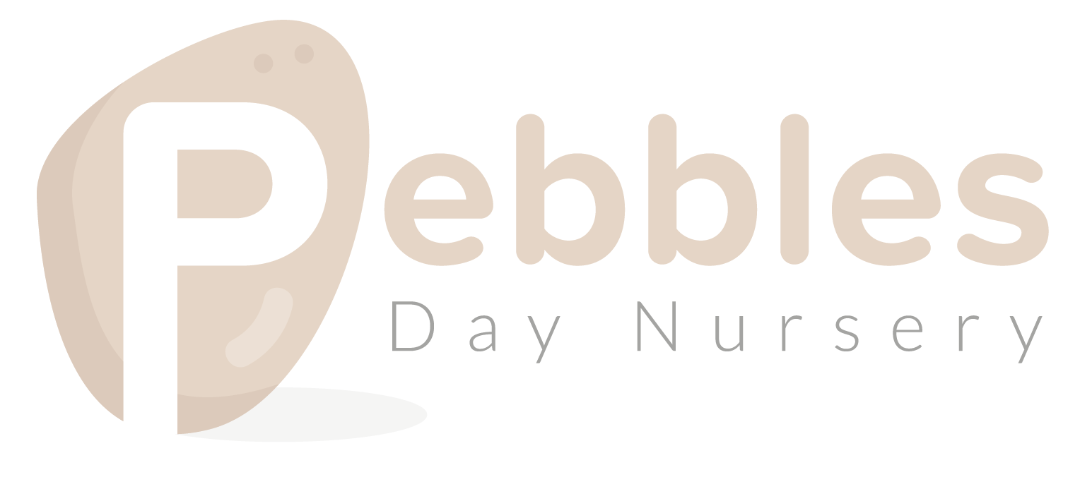 Pebbles Day Nursery