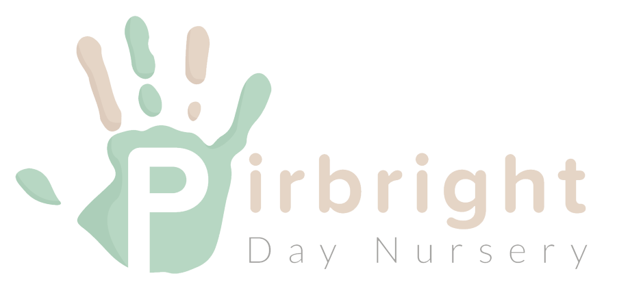 Pirbright Day Nursery