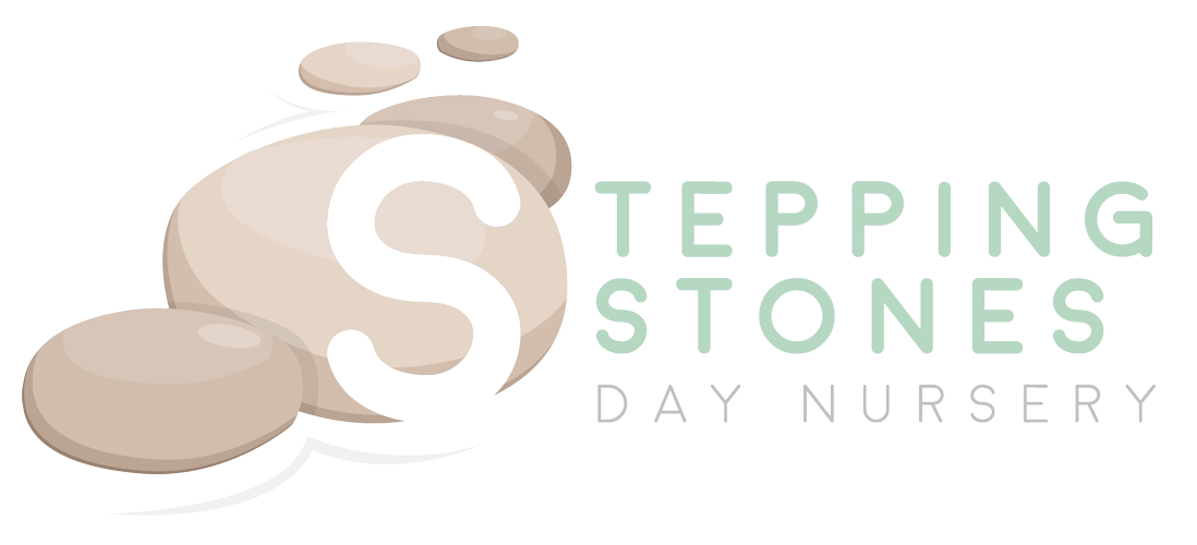 Stepping Stones Nursery