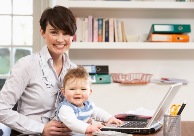 returning to work, back to work, maternity leave, day nurseries