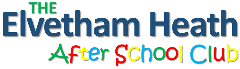 Elvetham Heath After School Club