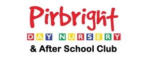 Pirbright After School Club